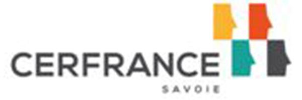 Cerfrance Savoie