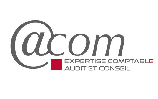 acom crowdfunding