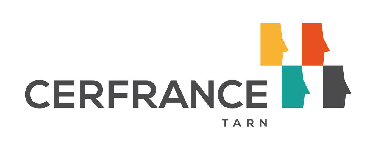 Cerfrance Tarn