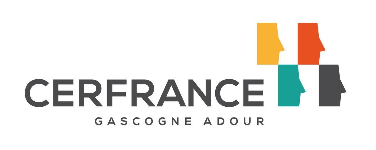 Cerfrance Gascogne Adour