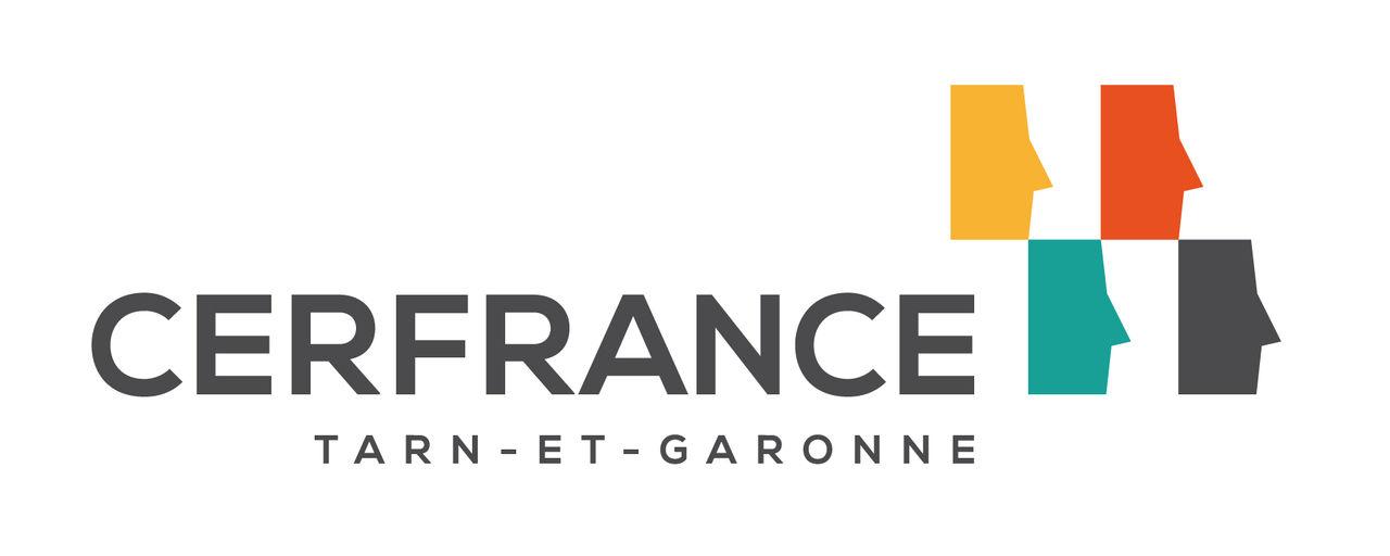 Cerfrance Garonne et Tarn