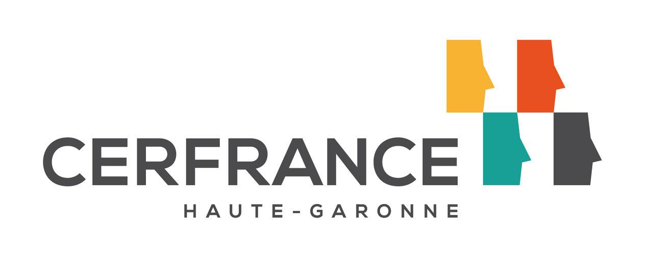 Cerfrance Haute-Garonne