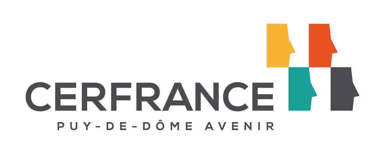 Cerfrance Puy-de-Dôme Avenir