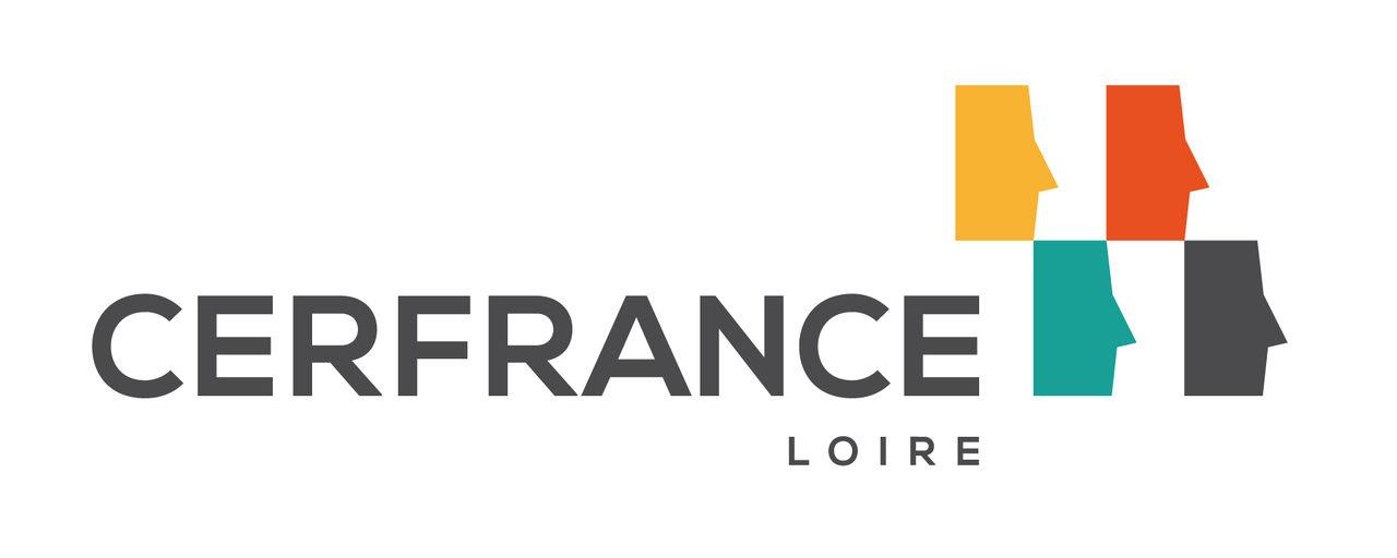 Cerfrance Loire