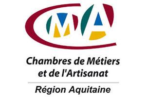 CMA Aquitaine