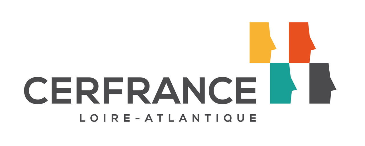 Cerfrance Loire-Atlantique