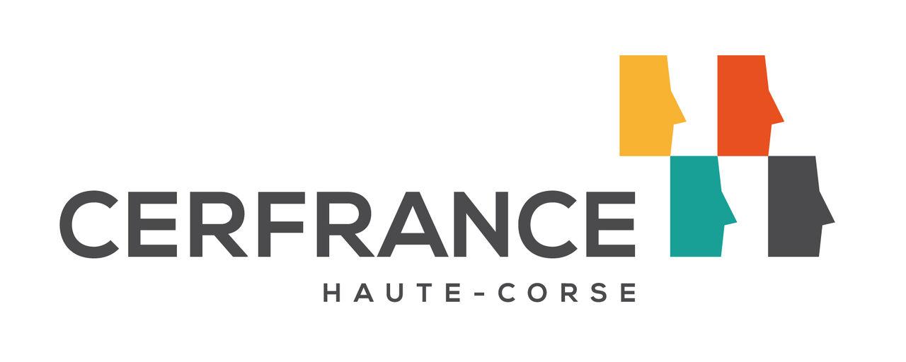 Cerfrance Haute Corse