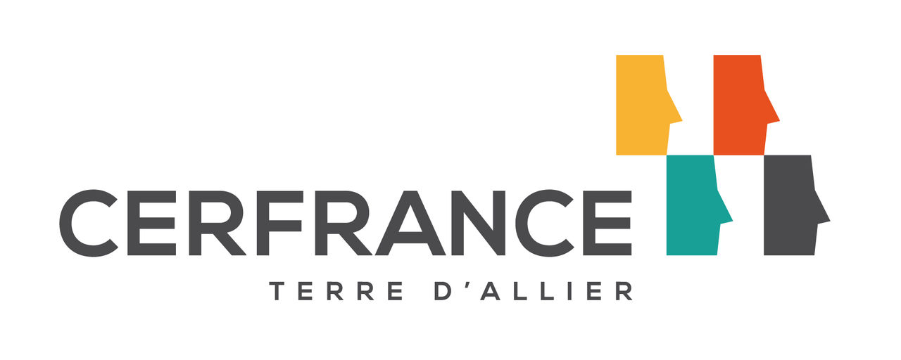 Cerfrance Terre d'Allier