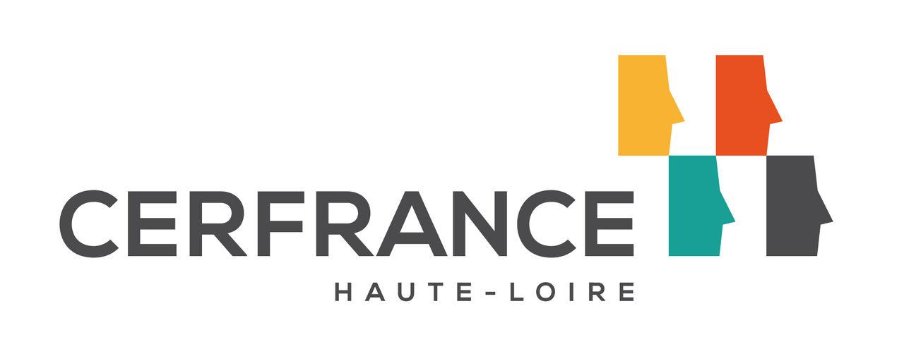 Cerfrance Haute-Loire
