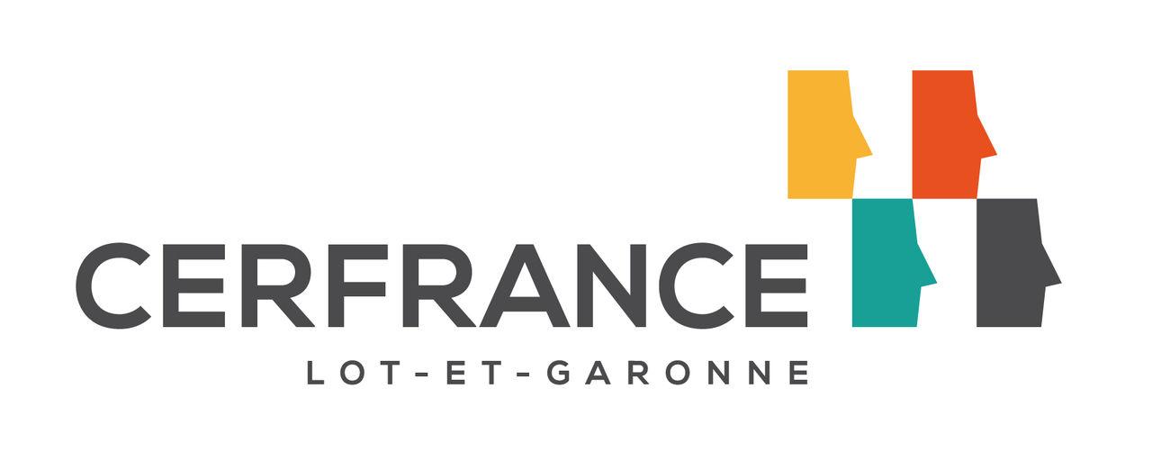 Cerfrance Lot-et-Garonne