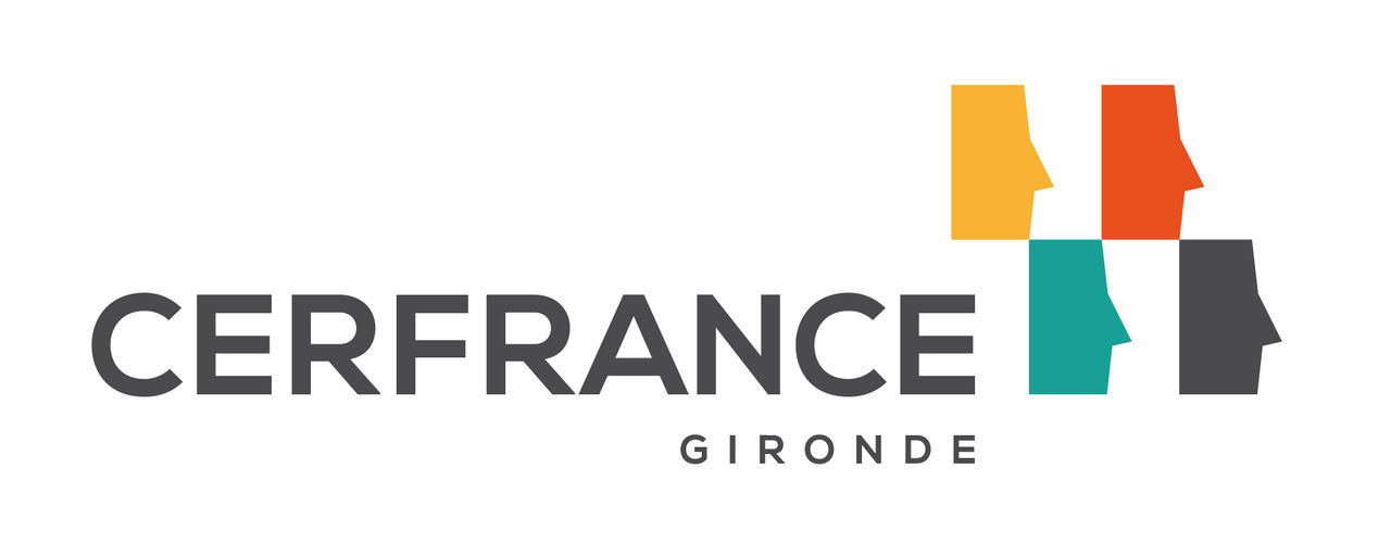 Cerfrance Gironde