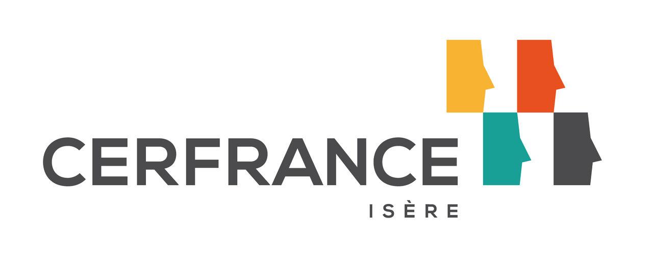 Cerfrance Isère