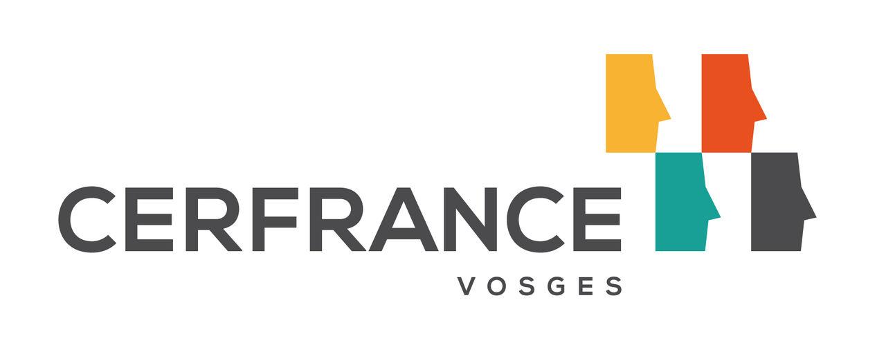 Cerfrance Vosges