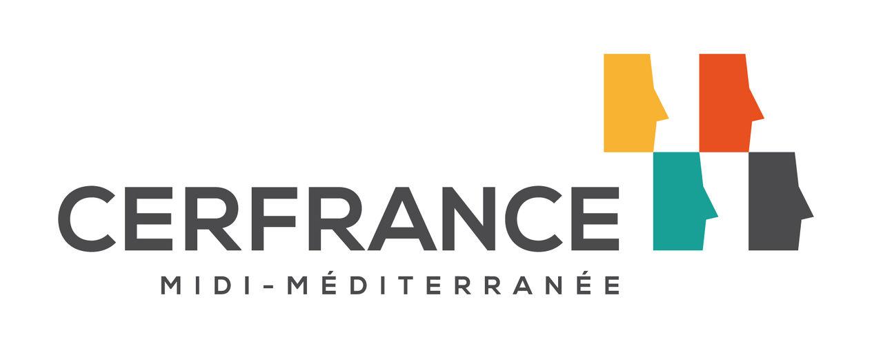 Cerfrance Midi Méditerranée