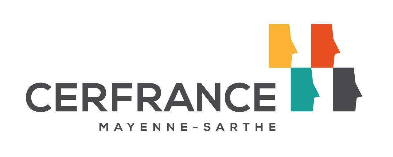Cerfrance Mayenne-Sarthe
