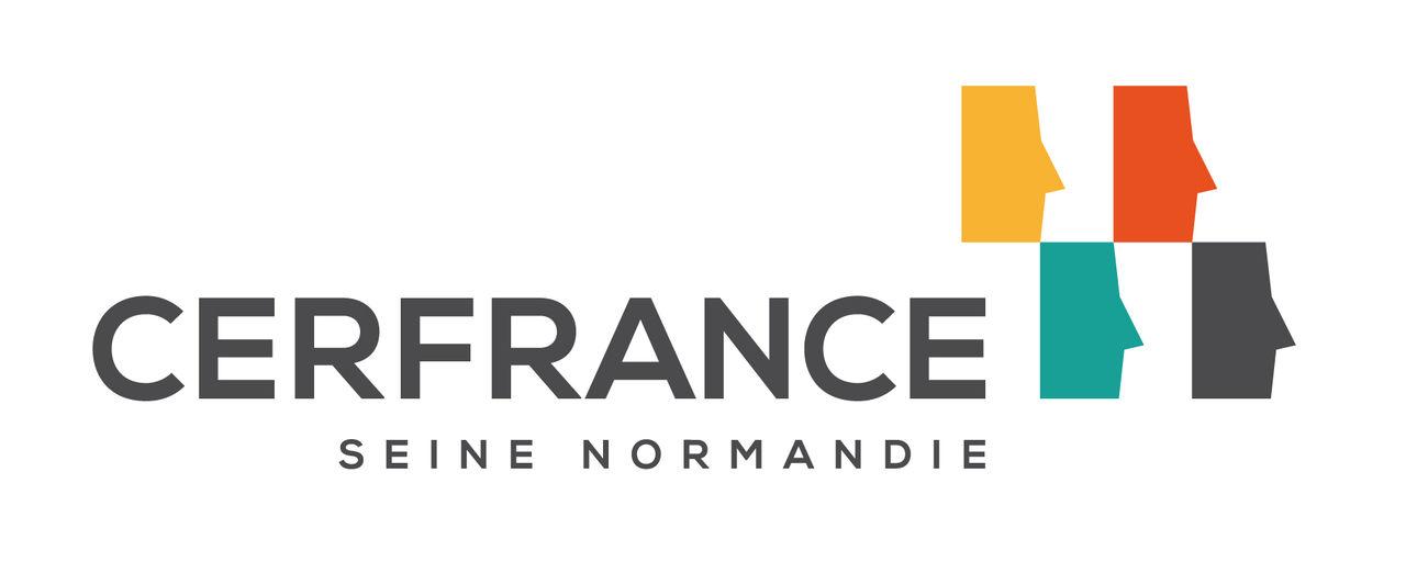 Cerfrance Seine Normandie