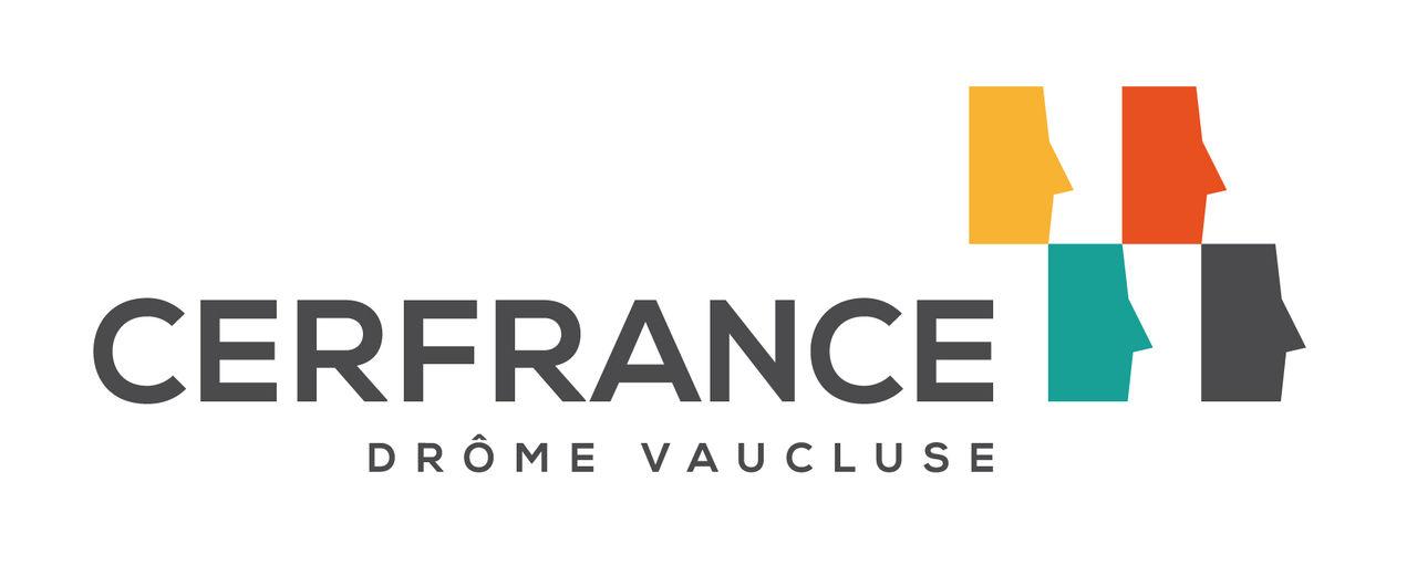 Cerfrance Drôme Vaucluse