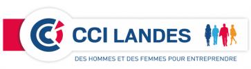 CCI Landes