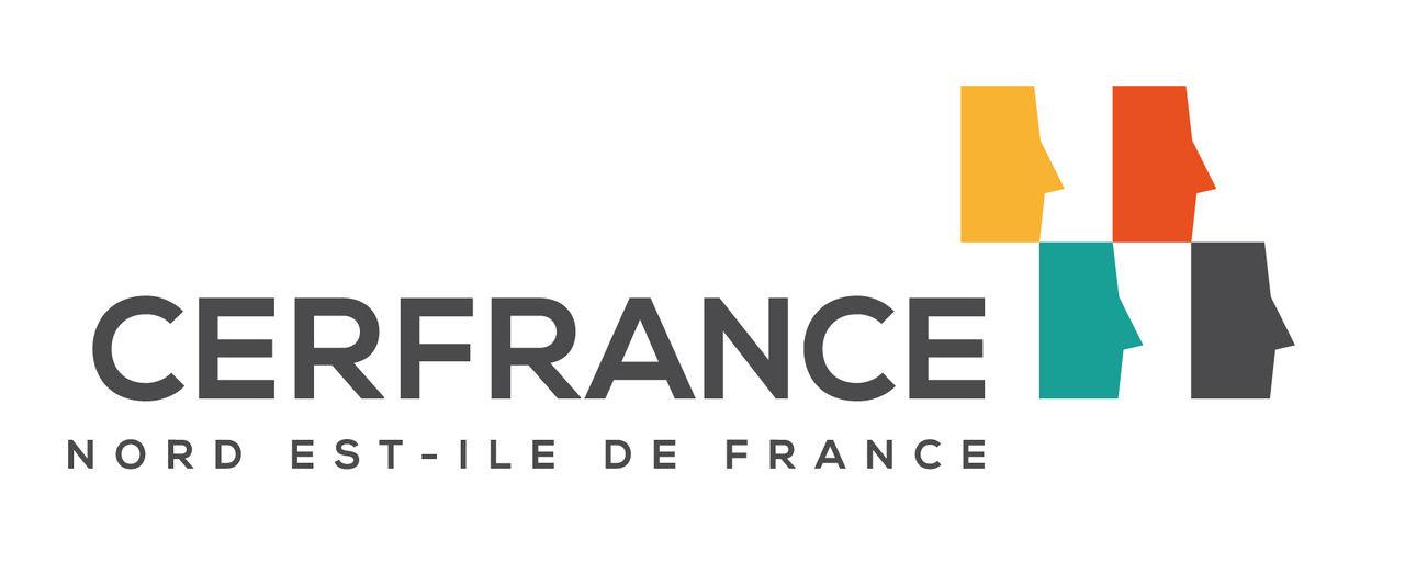 Cerfrance Nord Est Ile-de-France