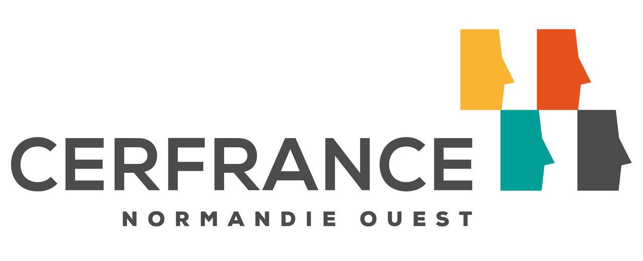 Cerfrance Normandie Ouest