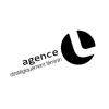 Agence L