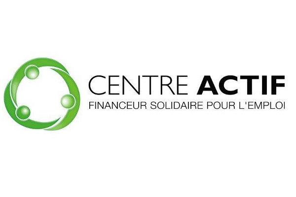 Centre Actif