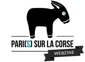 Pari(s) sur la Corse