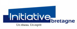Initiative Centre Ouest Bretagne