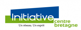 Initiative Centre Bretagne