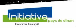 Initiative Pays de Dinan