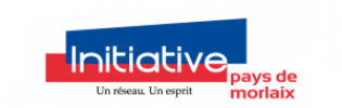 Initiative Pays de Morlaix