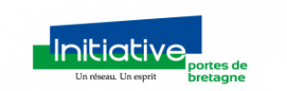 Initiative Portes de Bretagne