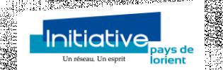 Initiative Pays de Lorient