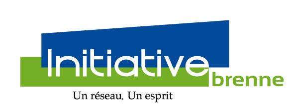 Initiative Brenne