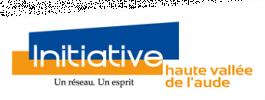 Initiative Aude