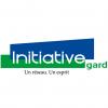 Initiative Gard