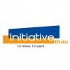 Initiative Thau