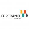 Cerfrance Corrèze
