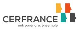 Cerfrance Ardèche