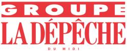 Groupe dépêche du Midi
