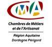 CMA Dordogne