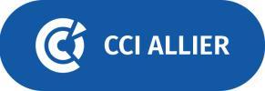 CCI Allier