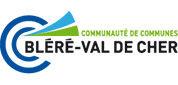Communauté de Communes du Bléré Val de Cher