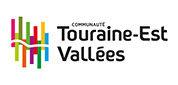 Communauté de communes Tourraine-Est Vallées