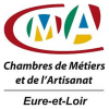 CMA Eure-et-Loir