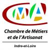 CMA Indre et Loire