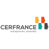 Cerfrance Maine-et-Loire