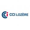 CCI Lozère