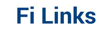 Fi-Links