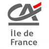 Crédit Agricole d'Ile-De-France Appel à projet n°2